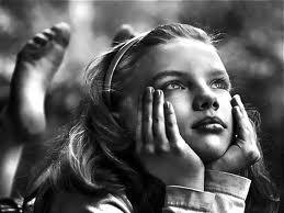 aydreaming